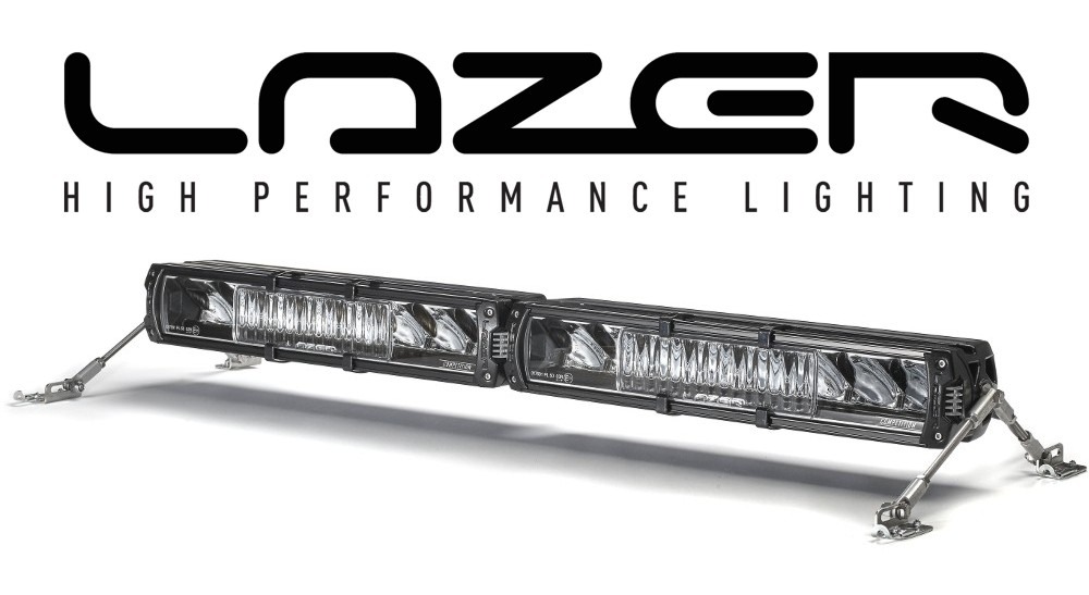Lazer_Competition_LED-Rallye-Scheinwerfer