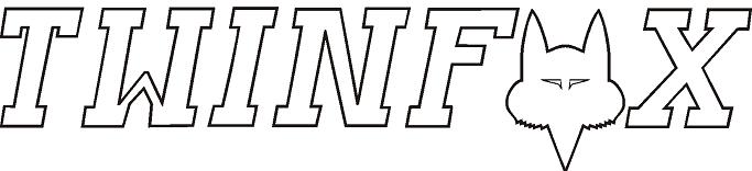 Twinfox-Logo
