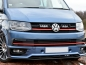 Preview: VW T6 Grill Kit RRR750