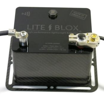 Liteblox-LB11