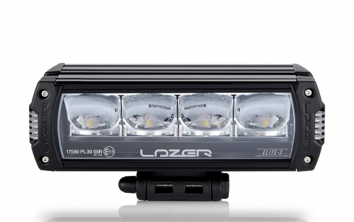 Lazerlamps Triple-R 750 Elite3
