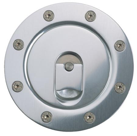 Granulat schwerer F/örderschlauch f/ür Fl/üssigkeiten Sch/üttgut antistatischer Druck- und Saugschlauch FLEXTUBE S-AS 60mm Holzpellets Spiralschlauch aus PVC Pulver L/änge Meterware