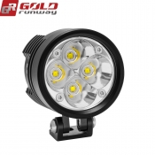 60mm-mini-led-light