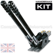 sportline-twin-handbrake 600mm