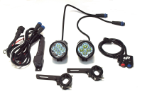 60mm-mini-led-light set
